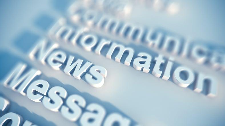 News-137008698_792x445